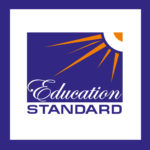 Education Standard Consulting Group kompaniyasi