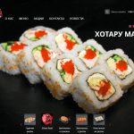«Sushido» yapon oshxonasi sushi bar