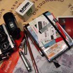 Sifatli blog - 5 qadamda