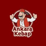 Ankara Kebap restorani