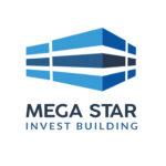 Mega Star Invest Building qurilish korxonasi